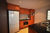 Picture of 17/375 Hay Street, Perth