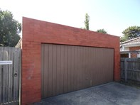 Picture of 6 Hawthory Road, Kilsyth