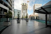 Picture of 67/369 Hay Street, Perth