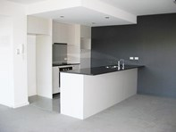 Picture of 33/375 Hay Street, Perth