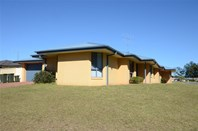 Picture of 2/32 Colonial Circuit, Wauchope