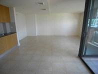 Photo of 12/168 Bondi Rd., Bondi - More Details