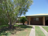 Picture of 1/4 Osprey Close, Slade Point