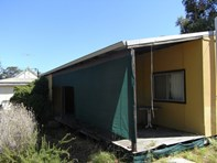 Photo of 31 Riverside Drive, Furnissdale - More Details