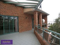 Picture of 8 General Holmes Drive, Brighton-Le-Sands