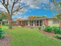 Picture of 77 Balmoral Road, Warrnambool