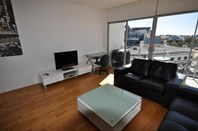 Picture of 21/448 Murray Street, Perth