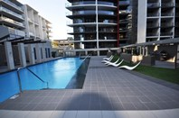 Picture of 76/143 Adelaide Tce, Perth