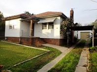 Picture of 64 Lindesay Street, East Maitland