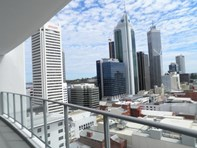 Picture of 107/580 Hay Street, Perth