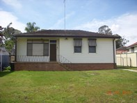 Picture of 13 James Street, Seven Hills