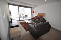 Picture of 42/580 Hay Street, Perth