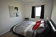 Picture of 509/126 Mounts Bay Road, Perth