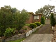 Main photo of 20 Shirley Crescent, Woori Yallock - More Details