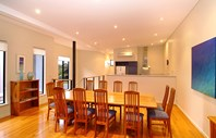 Picture of 30B/77B Gifford Street, Dunsborough