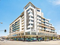 Picture of 251- 269 Bay Street, Brighton-Le-Sands