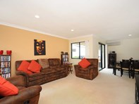 Picture of 43/64 Gilston Rd, Nerang
