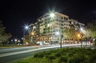 Main photo of 411/62 Brougham Place, North Adelaide - More Details