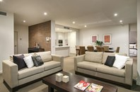 Photo of 411/62 Brougham Place, North Adelaide - More Details