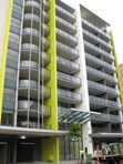 Picture of 2/375 Hay St, Perth