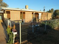 Picture of 35 James Street, Northam