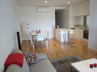Photo of 6/30 Gilbert Street, Adelaide - More Details