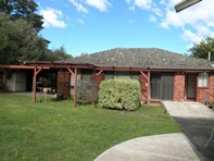 Main photo of 89 Main Street, Gembrook - More Details