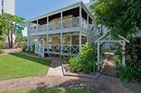 Picture of 2/78 Esplanade, Darwin