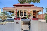 Photo of 97 Spring Street, Queenstown - More Details