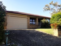 Picture of 6 Mingay Avenue, East Maitland