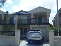 Picture of 9 Earls Avenue, Riverwood