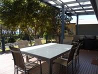 Picture of 419 Elizabeth Drive, Vincentia