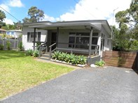 Picture of 18 Bess Street, Vincentia