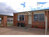 Picture of 1/12 Barnes Street, Stawell