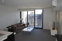 Picture of 76/101 Murray Street, Perth