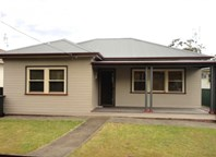 Picture of 59 Banks Street, East Maitland