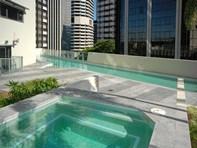 Picture of 399/420 Queen Street, Brisbane