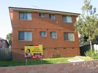 Picture of 3/43 Manchester Street, Merrylands