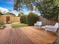 Picture of 2/11 Coonara Avenue, Mount Eliza