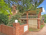 Picture of 3/14-16 Cairns Street, Riverwood