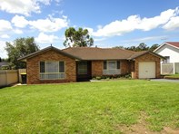 Picture of 31 Welwin Crescent, Thornton