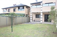 Picture of 24 A Cullens Road, Punchbowl