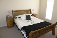 Photo of 23 BREMER AVENUE, Wodonga - More Details