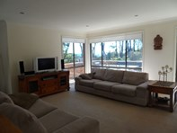 Picture of 26 Jervis Street, Huskisson