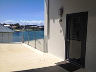 Picture of 1/90 Ross Street, Belmont