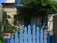Picture of 157 Davey Street, Hobart