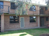 Picture of 3/2-6 Lakeside Drive, Eden, Eden