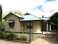 Picture of 7 Campbell Street, Stawell
