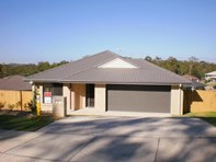 Picture of 15 Oliver Drive, Redbank Plains