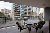 Picture of 10/131 Adelaide Terrace, Perth